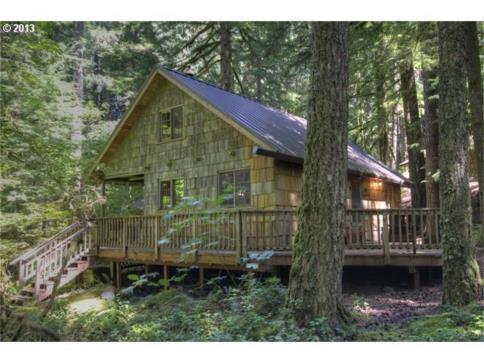 Property Details Buyer Resources Mt Hood Area Real