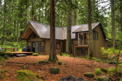 Chula vista homes sale el real estate for On your lot builders oregon