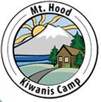Mt. Hood Kiwanis Camp Government Camp