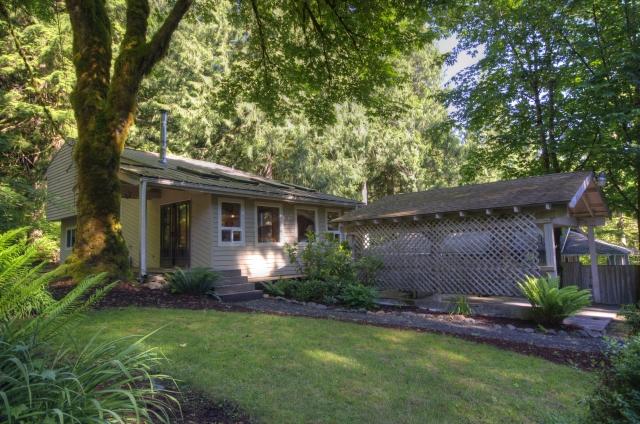 Elk Park Road house for sale