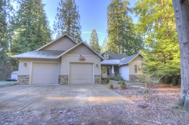18418 SE. 422nd Sandy Oregon