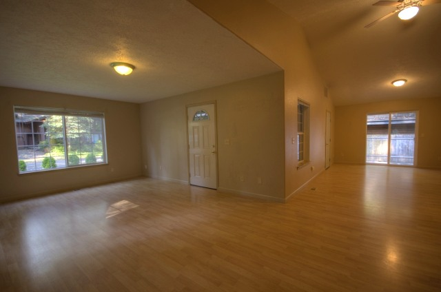 Timberline Rim Rhododendron Oregon One Level Home for sale