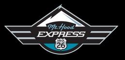 Mt. Hood Express