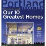 Portland Monthly Magazine April 2012