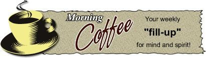 Morning Coffee jpg