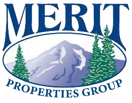 Mt. Hood Vacation Property and Second Homes for Sale