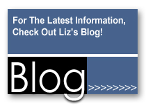 Read Liz's Blog!