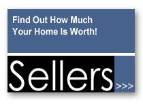 Find Out How Much Your Homes is Worth!