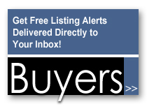 Free Mt. Hook Listings by Email!