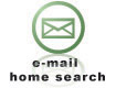 Email Home Search